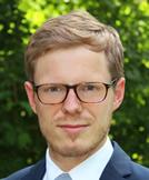 Dr. Alexander Scheuch