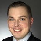 Dr. Andreas Rühmkorf