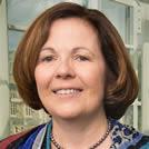 Cindy Schipani