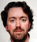 Dr. Jeroen Veldman